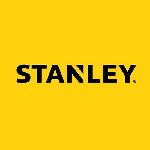 taladros Stanley