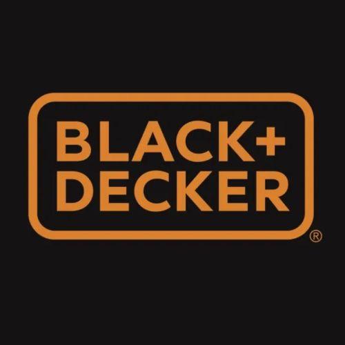 taladros black decker