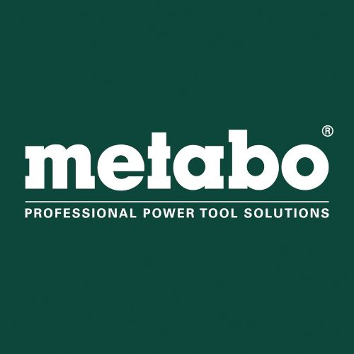 taladros metabo