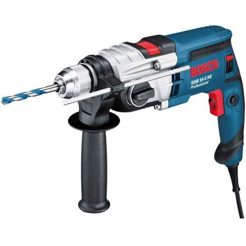 taladro Bosch GSB 19-2 RE Professional