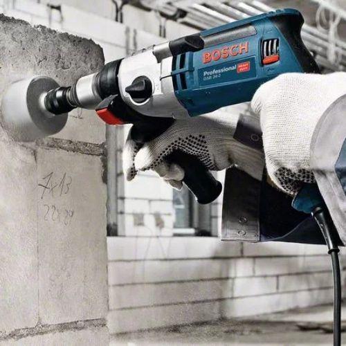 taladro Bosch GSB 24-2 Professional